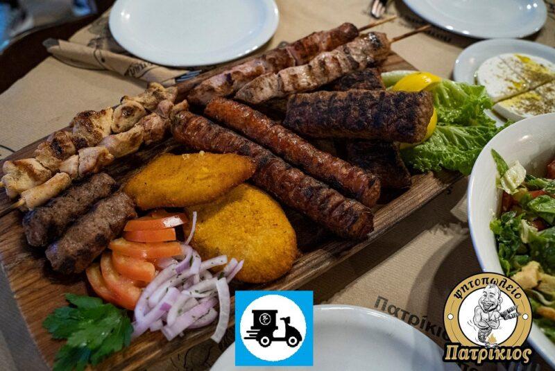 biscotto-deals-patrikios-24-1