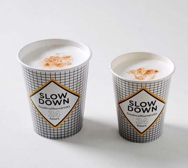 biscotto-deals-slow-down-25