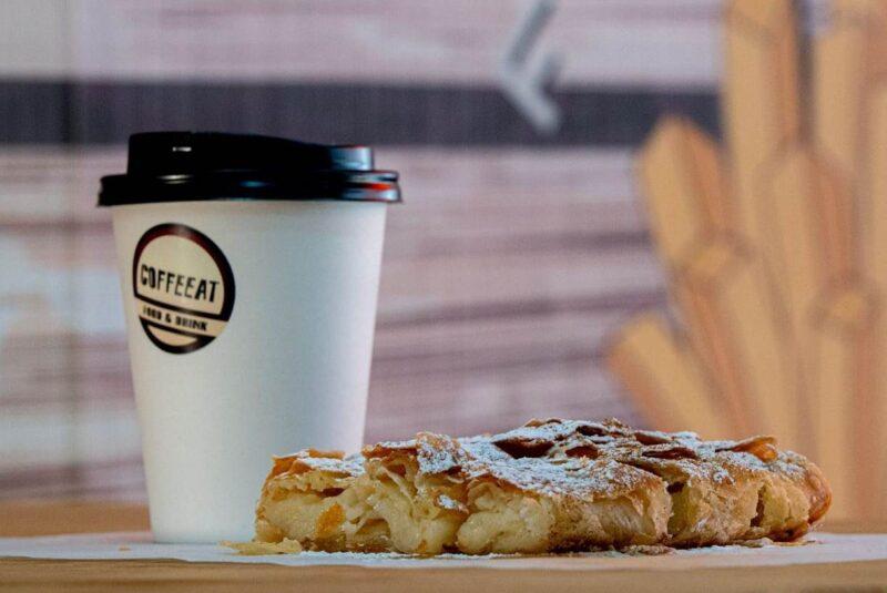 coffeeat-biscotto-deals-3