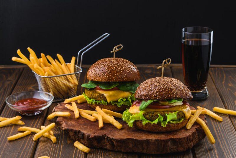 coffeeat-biscotto-deals-burger-4